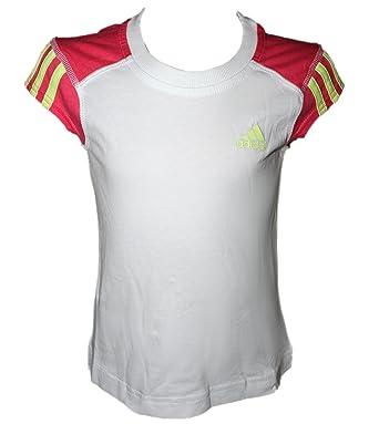 adidas shirt mädchen 122