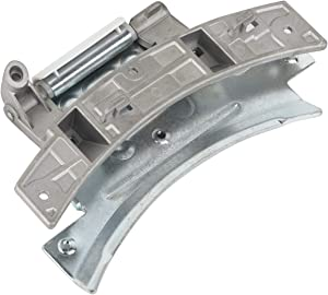 8181843 Washer Door Hinge for Whirlpool Maytag - Exact fit & Durable