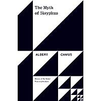 The Myth of Sisyphus (Vintage International)
