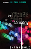The Throne Room Company (English Edition)