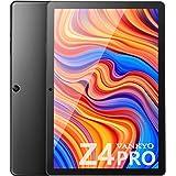 VANKYO MatrixPad Z4 Pro 10.1 inch Tablet,...