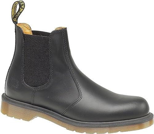 Dr. Martens B8250 Slip-On Dealer Boot
