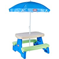 Amazon Best Sellers Best Kids Picnic Tables