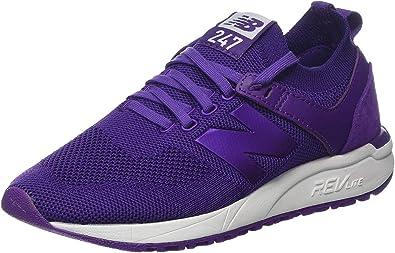New Balance Wrl247d1, Zapatillas para Mujer: Amazon.es: Zapatos y complementos