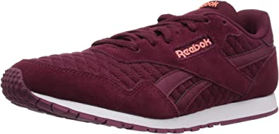 Reebok Royal Ultra SL, Zapatillas de Trail Running para Mujer: Reebok: Amazon.es: Zapatos y complementos