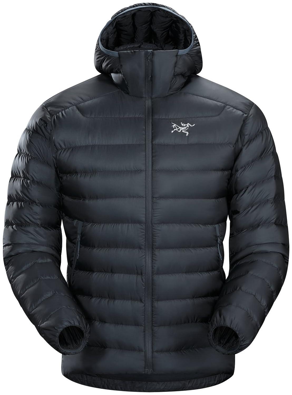 Arcteryx 始祖鸟 Cerium LT Hoody保暖羽绒服 男款