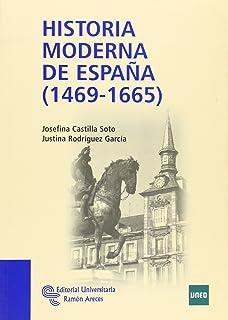 Atlas histórico de la España medieval: 13 Atlas históricos: Amazon ...