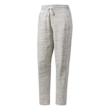 061022c488484 adidas Athletics Women s x Reigning Champ French Terry Pants (S ...