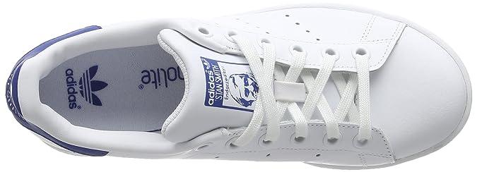 Adidas Basses SmithBaskets Basses Garçon SmithBaskets Basses Stan SmithBaskets Stan Adidas Stan Adidas Garçon Lc3AR54jq