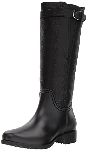 DAV Women's Dunkirk Water Resistant Boot