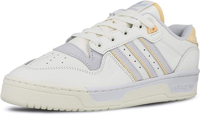 adidas sneakers original
