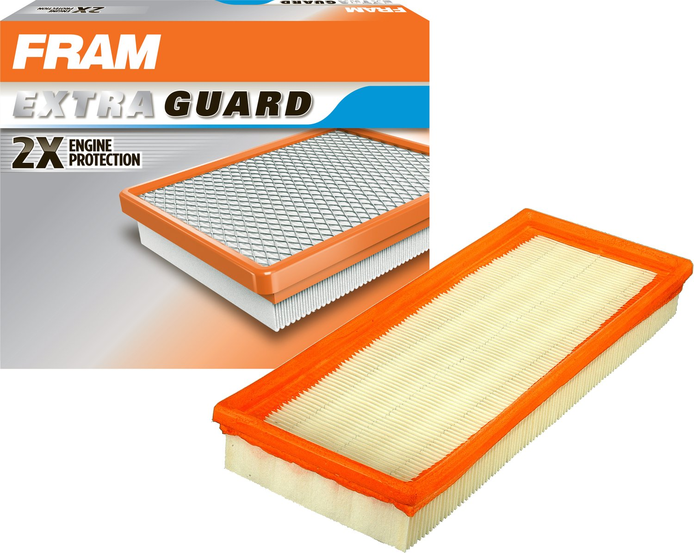 Fram CA3373 Extra Guard Flexible Panel Air Filter