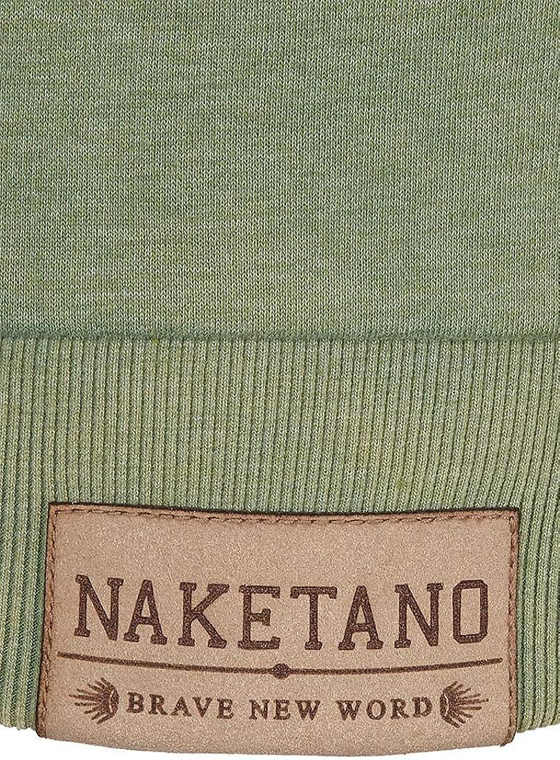 Naketano 20 x 5
