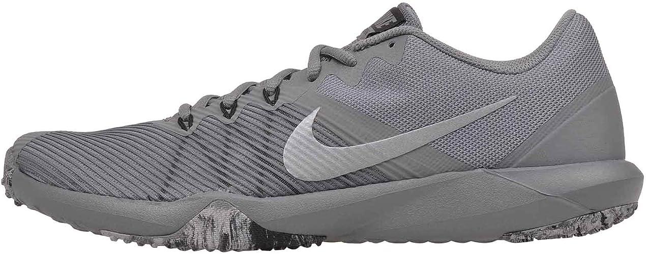 Amazon.com   Nike Retaliation Tr Mens
