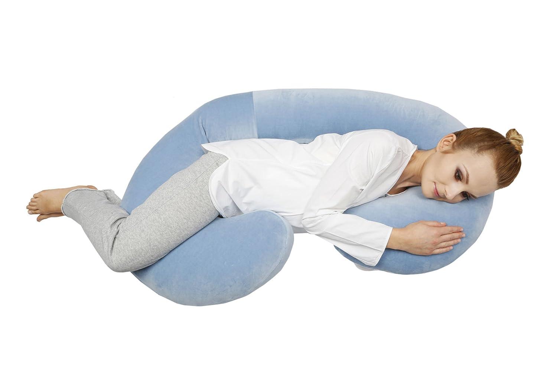 La maternidad almohada 5901323922060 Enfermería sueño-C ...