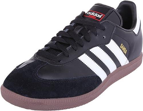 adidas originals samba homme