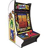 Arcade 1Up Dig Dug Countercade Arcade System