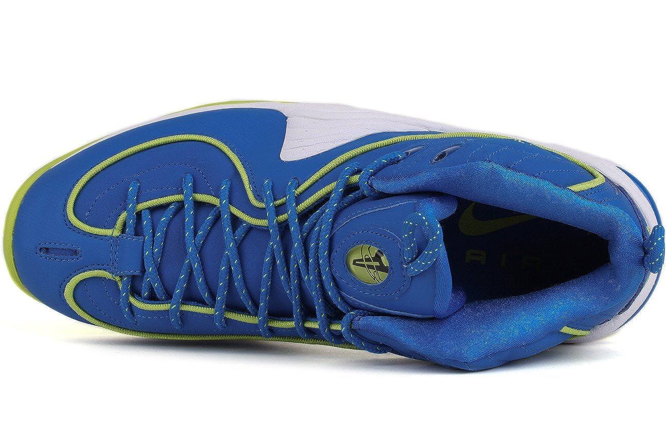 san francisco f3523 84e3d Nike Herren Air Force 1 07 Lv8 Sneakers MainApps Amazon.de Schuhe   Handtaschen