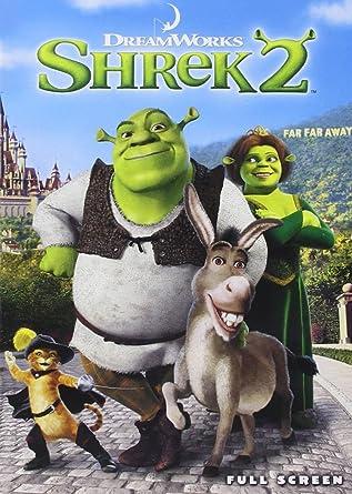 Human Behavior,plant,art - Ogre Shrek, HD Png Download - vhv