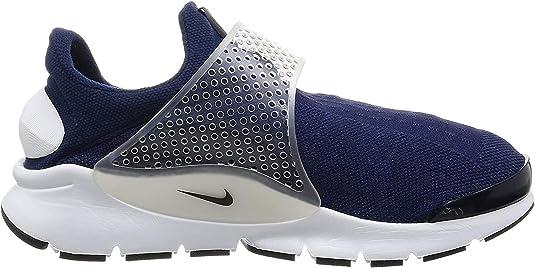 Nike Sock Dart Zapatillas de Running, Hombre: Nike: Amazon.es ...