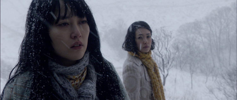 Amazon Com Norwegian Wood Rinko Kikuchi Ken Ichi Matsuyama Kiko Mizuhara Tran Anh Hung Movies Tv