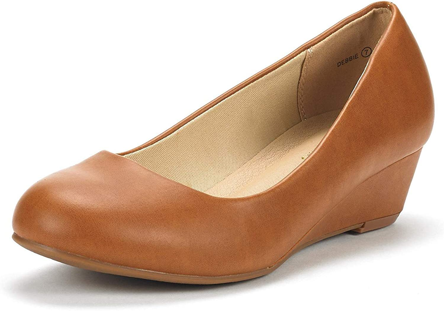 The Best Miracle 228 Shoes For Women