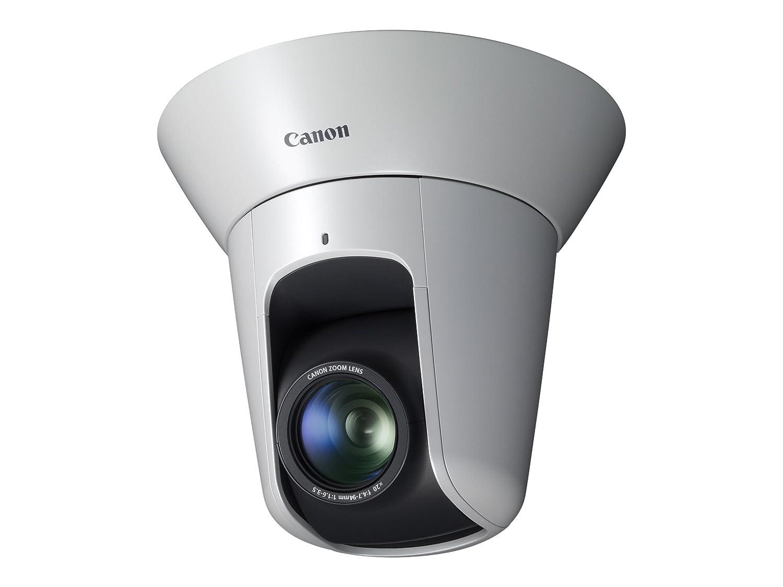 キヤノン ネットワークカメラ VB-H45 B076DR3N6L