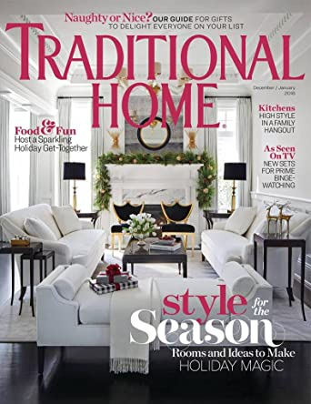 traditional home design. Traditional Home Amazon com  Meredith Corporation Kindle Store