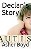 Declan's Story