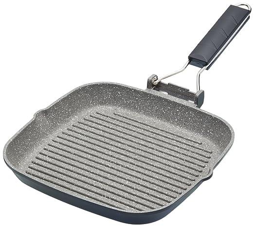 Kitchencraft Masterclass - Plancha de inducción ...
