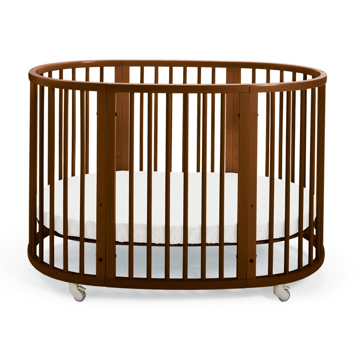 Crib for babies online india - Crib For Babies Online India 34