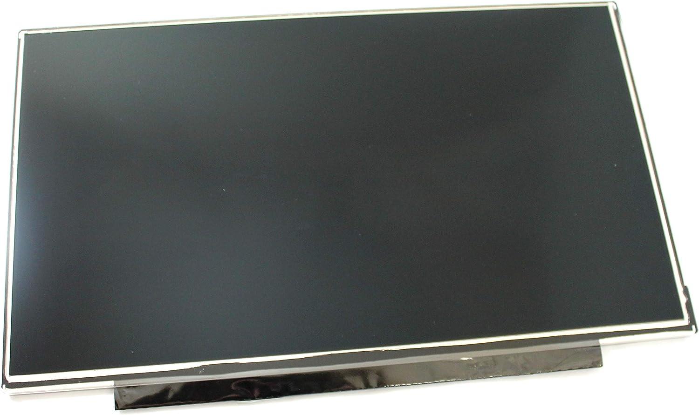 "HR1Y0 Dell Latitude 5414 Rugged Genuine OEM 14"" FHD LCD Screen Panel"