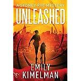 Unleashed (A Sydney Rye Mystery)