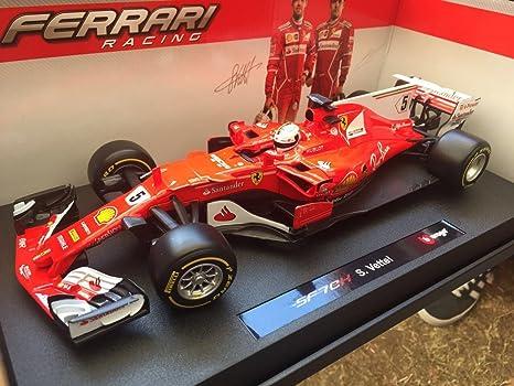 Scarpe Scarpe Vettel Puma Atleticagavirate Puma Atleticagavirate it it Vettel 0wO8PnXk