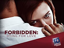 Forbidden Dying for Love Season 1