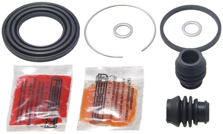 01473-S3V-A00 01473S3Va00 Cylinder Kit For Honda