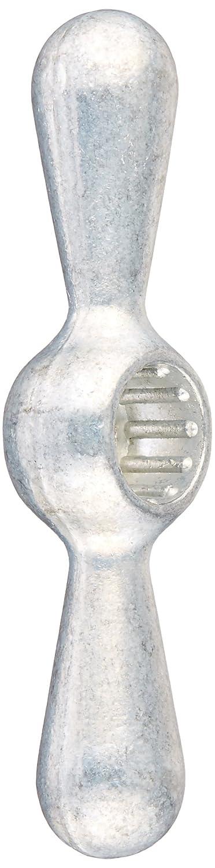 World Wide Sourcing PMB-441 Hose Bibb T-Handle Lawn Faucet