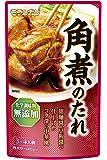 モランボン 菜中華 豚角煮のたれ 120g×10袋