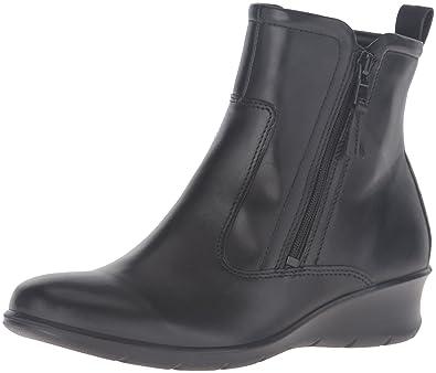 0cb22e7250 ECCO Women's Women's Felicia Ankle Boot