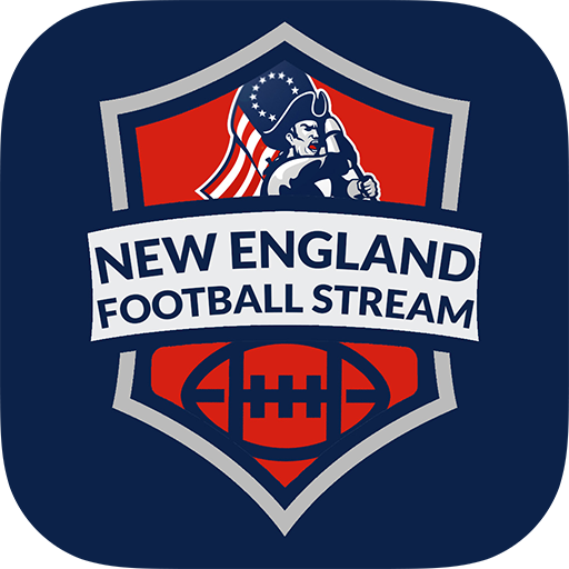 New England Football STREAM ()