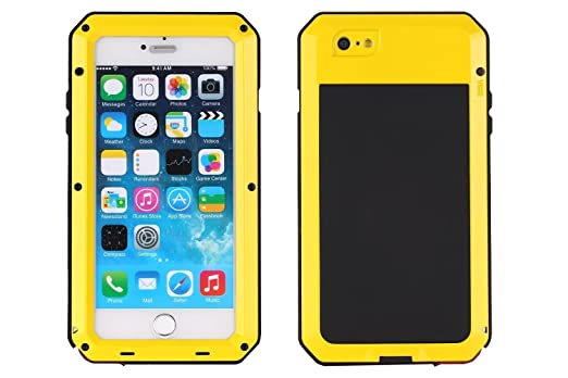 iphone 6 dustproof case