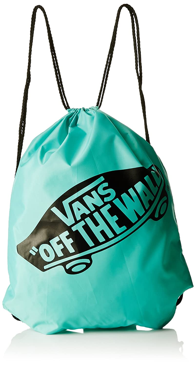Vans Benched Mochila Mujer