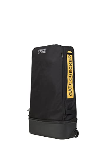 Amazon Com Mountain Buggy Travel Bag For Mountain Buggy Phil Teds