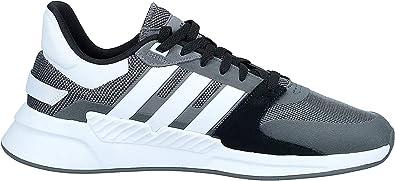 adidas Run90s, Zapatillas de Running para Hombre: adidas ...