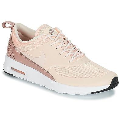 5ed4902159dc Nike Damen Air Max Thea Sneaker