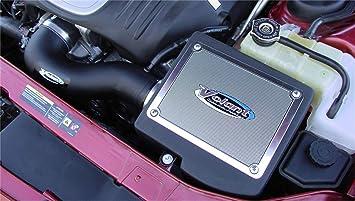Volant Cool Air Intake Kit 15957