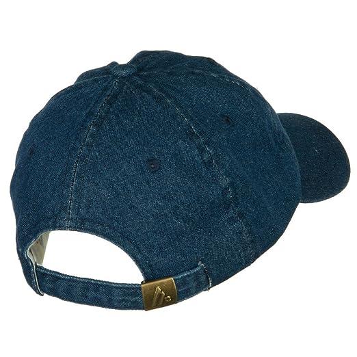 denim baseball cap ebay blue one size fits most amazon women clothing store caps wholesale forever 21
