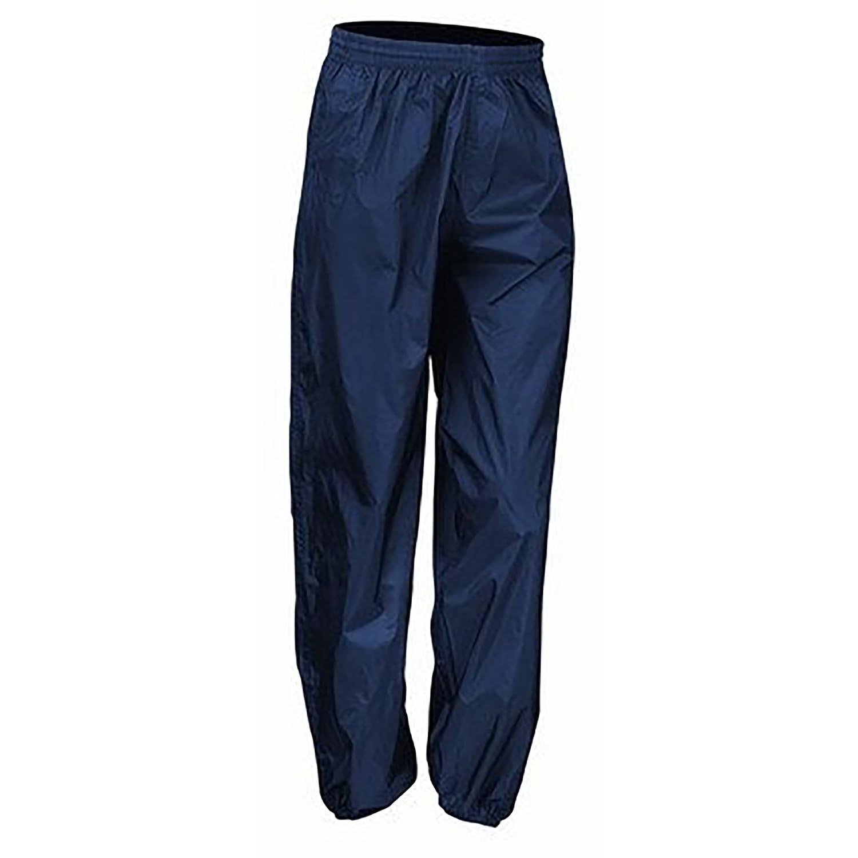 Result Lightweight Rain Waterproof Windproof Trousers / Pants