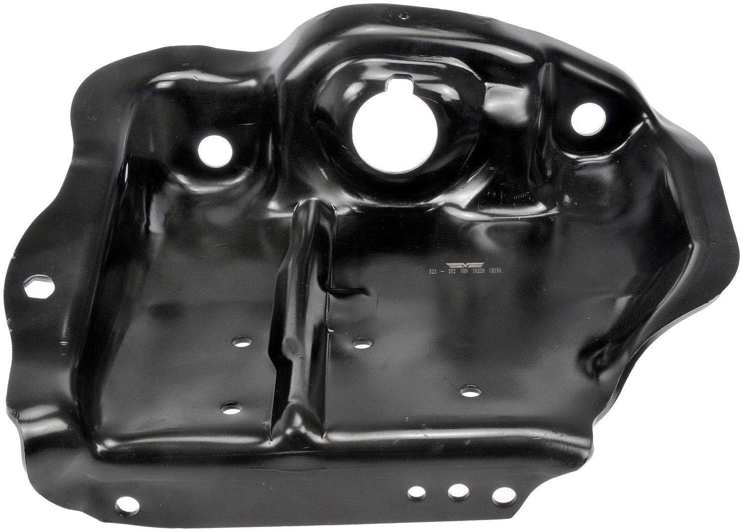 Dorman OE Solutions 523-252 Front Upper Right Shock Mount