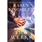 Two Weeks: A Novel (The Baxter Family)